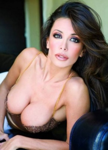 Sara Varone ,gossip,news,notizie,vip, bambino, giugno, incinta, aspettare,hot,sexy,