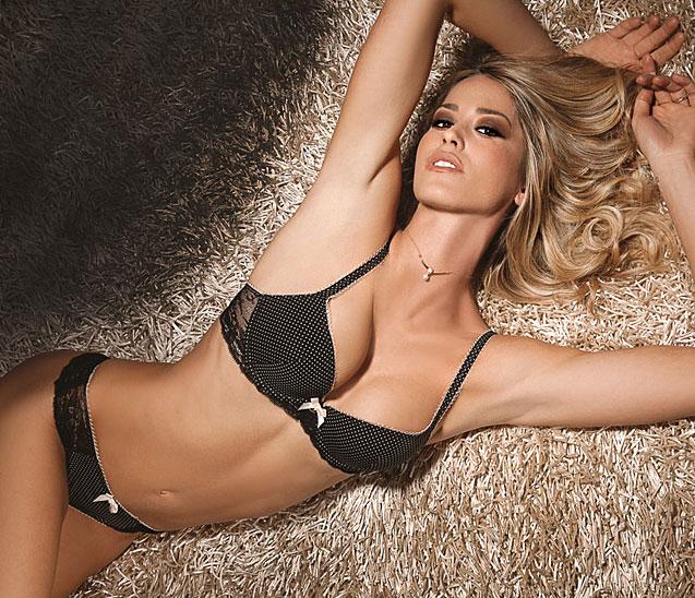 elena-santarelli-lingerie-infiore-2013-6