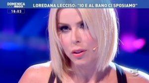 loredana-lecciso-dl-300x168