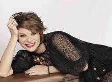 posata-Alessandra-Amoroso-J.-Hargreaves-0G5A9162